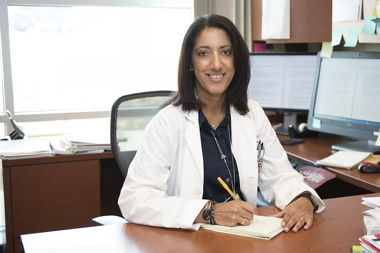 TTUHSC El Paso Faculty Study Which Stool Test Is Best for Colorectal Cancer Detection