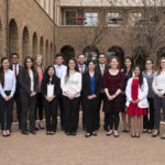 8th Annual Service Learning Symposium