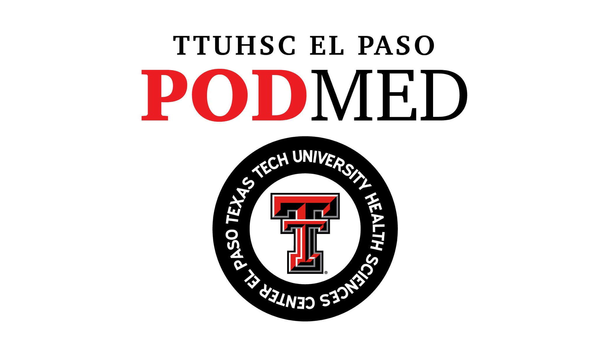 PodMed TT – Increasing Autism Rates
