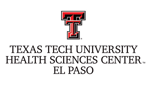 TTUHSC El Paso Successfully Concludes Institutional, Programmatic Accreditation Cycles