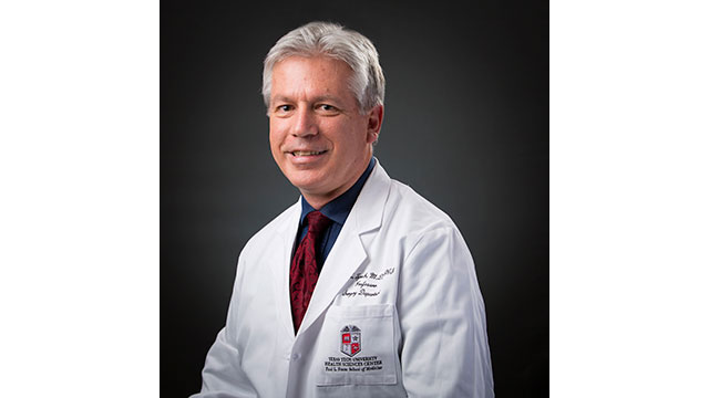 Alan Tyroch, M.D., Reappointed to Texas Advisory Council on Emergency Medical Services