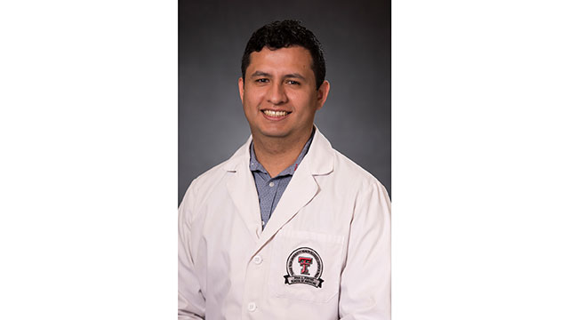Foster School of Medicine Student Selected as 2020 Student Scholar by Society of Teachers of Family Medicine