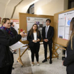 10th Annual Service Learning Symposium