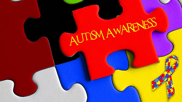 Caring for Children with Autism During the COVID-19 Pandemic