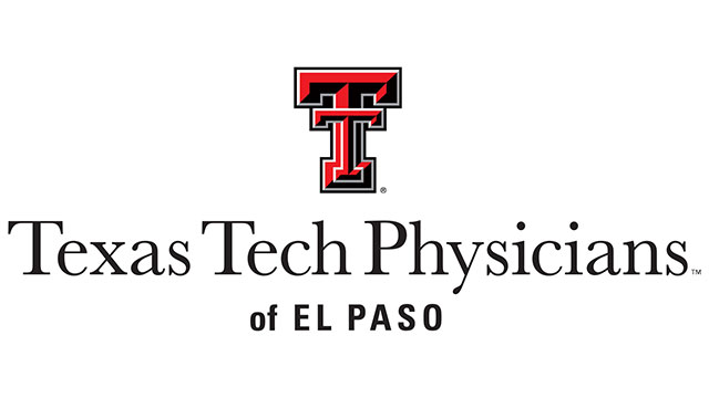 Texas Tech Physicians of El Paso Offers Tips for the Outbreak of COVID-19