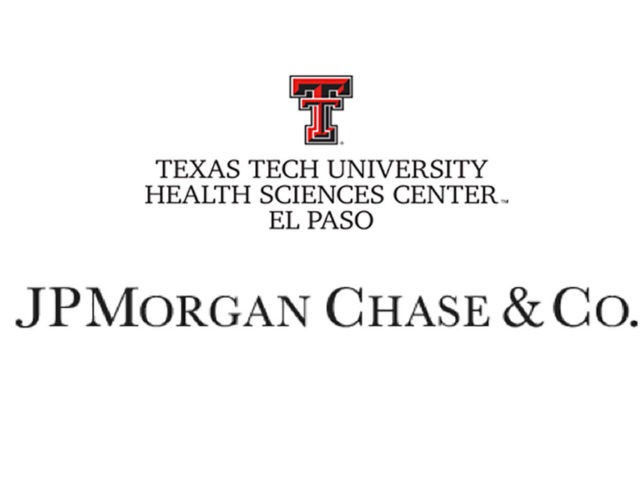 University-Logo-and-JP-Morgan-Logo-Banner