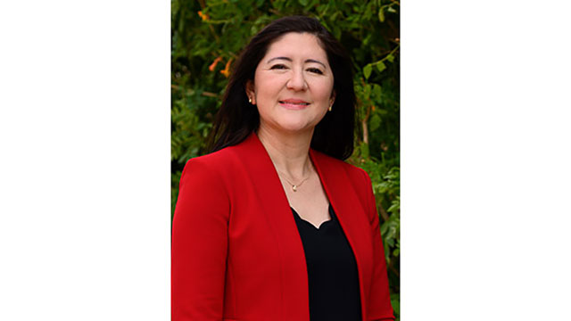 Hunt School of Nursing Professor Appointed to YWCA El Paso Del Norte Board of Directors