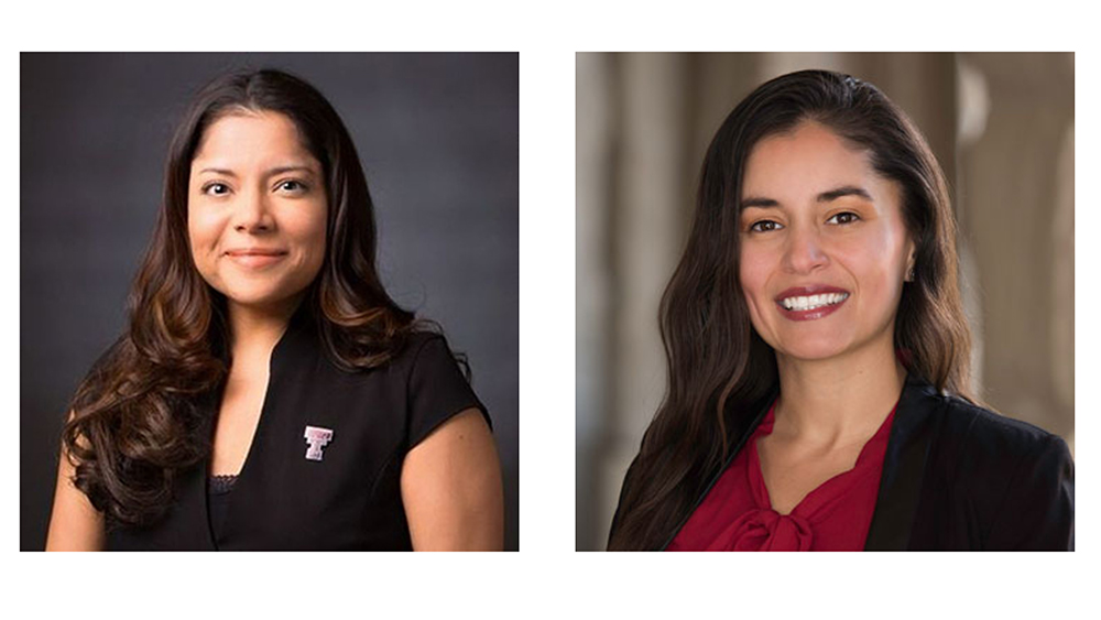 Woody and Gayle Hunt Family Foundation Strengthens Its Commitment To Elevate Borderplex Leaders Through Its Aspen Institute Fellowship